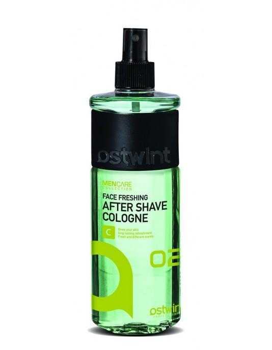 After Shave Kölni NO: 2